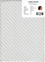 Cotton Poplin Fabrics FM000372