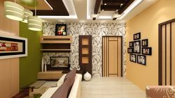 Interior Decoration Interior Decoration Service in Surat