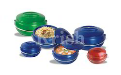 Handi Thermoware Set 4 Pcs