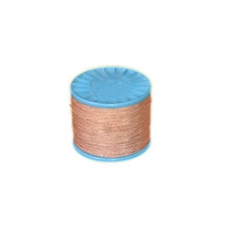 Tinsel Copper Wires