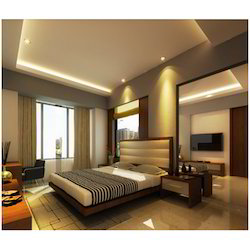 Superb Ak Interiors Designing Pvt. Ltd.