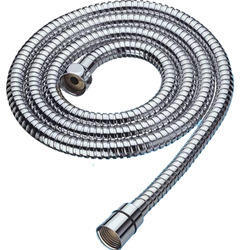 Merveilleux Stainless Steel SS Shower Tube