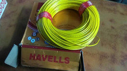 Havells Cable Wire