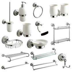Plain Bathroom Utensils India Exporters Manufacturers Sellers A
