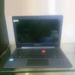 Iball Mini Laptop