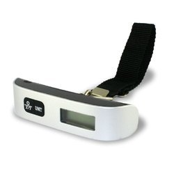 Electronic Luggage Weighing Scale