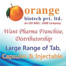 Pharma PCD In Delhi