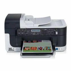 Computer Laser Printer