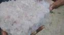 Khada Salts