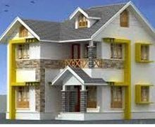 Architectural Services, Architectural Job Work in Kottayam