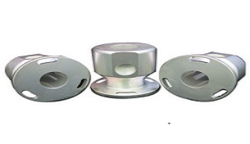 Silver Plating in India