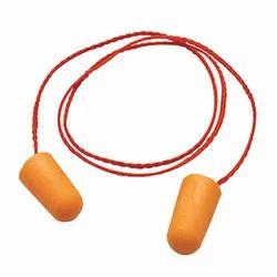 3 Ear Plug