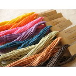 Natural Dyes - Manufacturers, Suppliers & Exporters of Natural Dyes