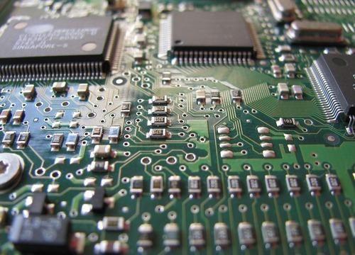 Jainam Electronics Private Limited - Wholesaler from Lamington Road