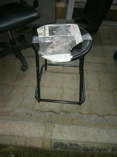 Metal Stool Or Cafeteria Stool Metal Stool Manufacturer