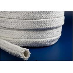 Ceramic Fibre Sleeve