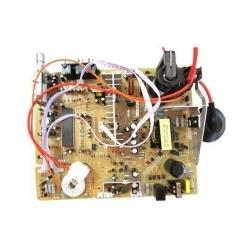color tv kit color television kit suppliers traders manufacturers color tv kits