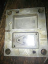 Lunch Box Die Mould
