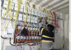 Electrical Contractor in India