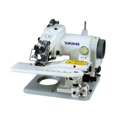 Blind Stitch Sewing Machine At Rs 40 Piece Stitching Machine Stunning Blind Stitch Sewing Machine