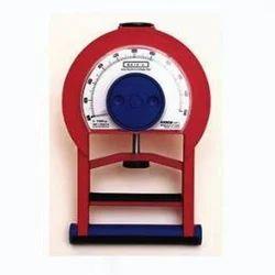 Grip Dynamometer