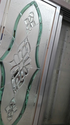Designing Sliding Doors