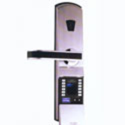 Biometric Lock In Hyderabad Telangana Biometric Lock