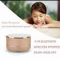 A10 Bluetooth Wireless Speaker