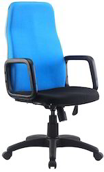 Godrej High Back Office Chair