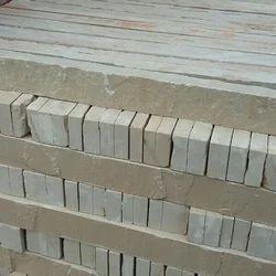 Building Stone Bricks