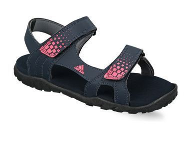 b2f047fb81b090 Womens Outdoor Argo Sandals at Rs 1249