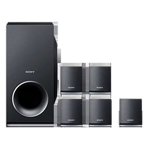 home theater system sony. sony home theater system