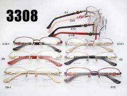 8537 Designer Premium Eyewear