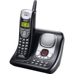 Analog Cordless Telephone