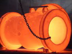 Heat Treating Services in Hyderabad