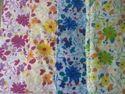 Jaipuri Printed Fabric