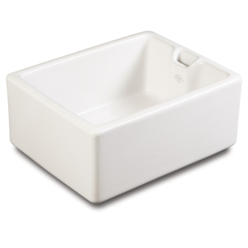 White Lab Sink, Rs 1350 /piece, Florence International | ID: 13853122748
