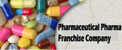 Pharma Franchise in U.P