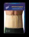 Albio Abdominal Belt