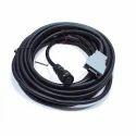 Encoder Feedback Cable