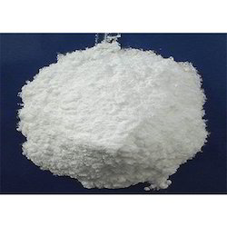 Nonionic Emulsifying Wax