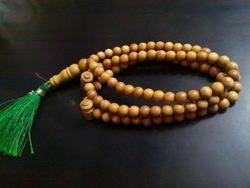 Buddhist Meditation Beads Sandalwood Beads Mala Beads