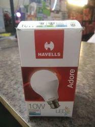 Havells Led Lights Best Price In Mumbai हैवेल्स एलईडी लाइट मुंबई Havells Led Lights Prices