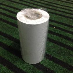 White Plain Ultrasound Thermal Paper Roll 110 mm 25mtr