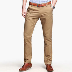 70f9298c3aa Mens Cotton Pant