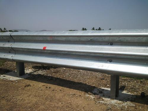 Metal beam crash barrier tenders dating. a khata sites for sale in bangalore dating.