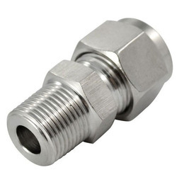 Male Threaded Adaptor