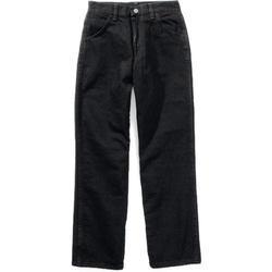 a3fc2b71 Boys Fashion Jeans in Indore, बॉयज़ फैशन जींस ...