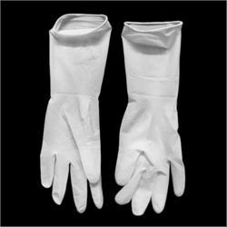 Surgical Safety Gloves