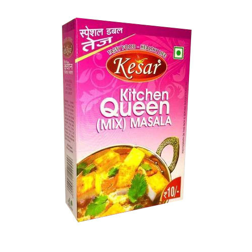 Kitchen Queen Masala Powder